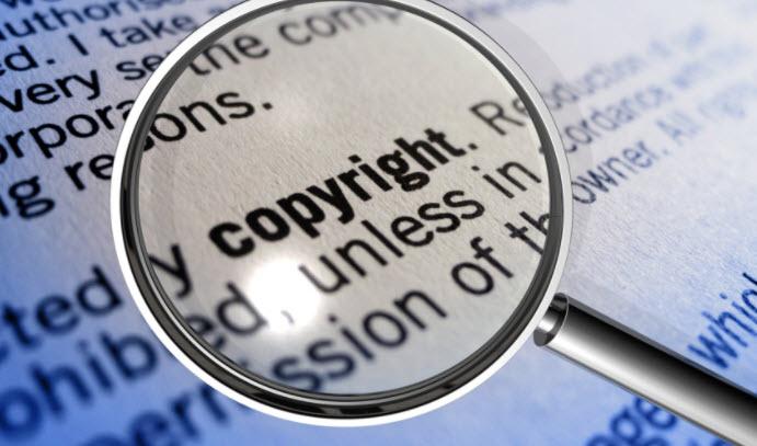 Dịch vụ bảo hộ bản quyền