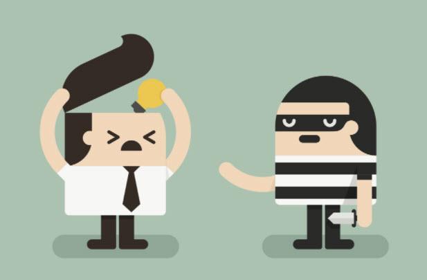 Dịch vụ xử lý xâm phạm về sở hữu trí tuệ