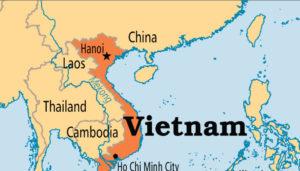 trademark-in-vietnam